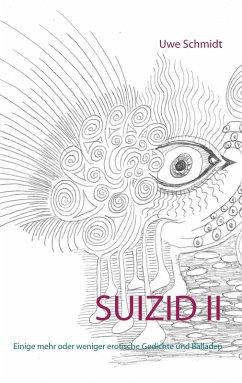Suizid II (eBook, ePUB)