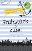 Freundinnen fürs Leben - Band 7: Frühstück für zwei (eBook, ePUB)
