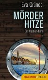 Mörderhitze (eBook, ePUB)