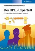 Der HPLC-Experte II (eBook, ePUB)