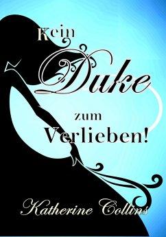 Kein Duke zum Verlieben