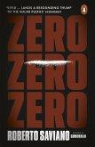 Zero Zero Zero (eBook, ePUB)