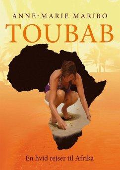 Toubab (eBook, ePUB)
