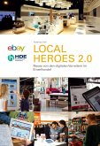 Local Heros 2.0 (eBook, ePUB)
