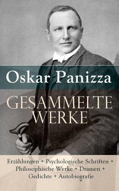 Sämtliche Werke: Erzählungen + Psychologische S...