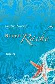Nixenrache (eBook, ePUB)