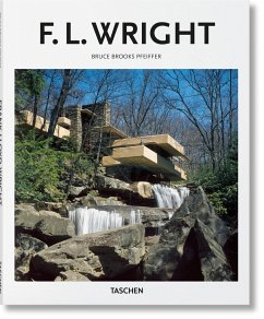 Wright - Pfeiffer, Bruce Brooks