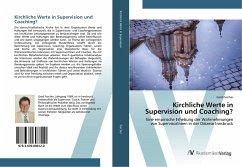 Kirchliche Werte in Supervision und Coaching?