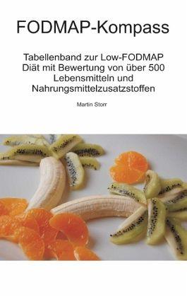 book Aufsätze und Vorträge (1922–1937)