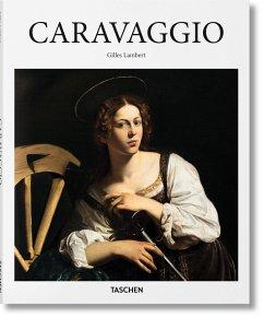 Caravaggio - Lambert, Gilles