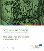 Die Technik und die Musen / Technology and the Muses