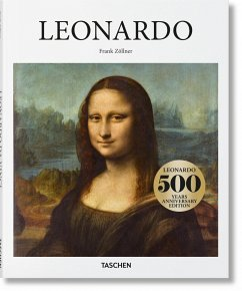 Leonardo - Zöllner, Frank