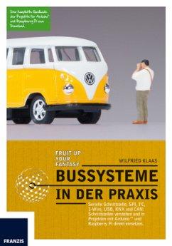 Bussysteme in der Praxis