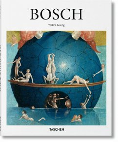 Bosch - Bosing, Walter