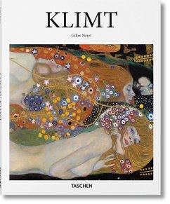 Klimt - Néret, Gilles
