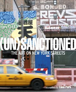 (Un)sanctioned