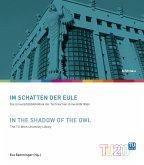 Im Schatten der Eule / In the Shadow of the Owl