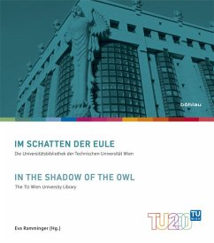 Im Schatten der Eule / In the Shadow of the Owl