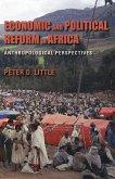 Economic and Political Reform in Africa (eBook, ePUB)