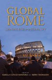 Global Rome (eBook, ePUB)