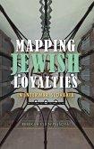 Mapping Jewish Loyalties in Interwar Slovakia (eBook, ePUB)