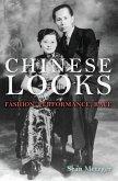Chinese Looks (eBook, ePUB)