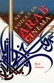 New Voices in Arab Cinema (eBook, ePUB)