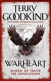 Warheart (eBook, ePUB)