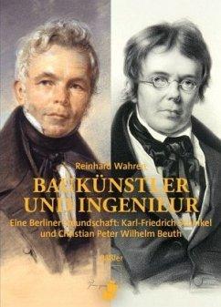 Baukünstler und Ingenieur