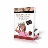 Methodenbuch Differenzierung, m. CD-ROM