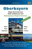 Oberbayern 2