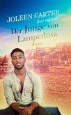 Der Junge von Lampedusa (eBook, ePUB)