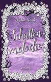 Schattenmelodie / Zauber der Elemente Bd.2 (eBook, ePUB)