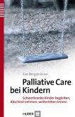 Palliative Care bei Kindern (eBook, ePUB)