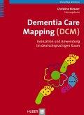 Dementia Care Mapping (DCM) (eBook, ePUB)
