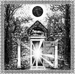 Arcane Death Ritual (Double Vinyl Incl.Poster)