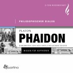 Phaidon (MP3-Download)