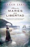 Hacia Los Mares de la Libertad / Towards the Seas of Freedom