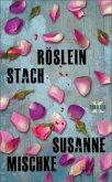 Röslein stach / X-Thriller Bd.1 (Mängelexemplar)