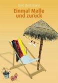 Einmal Malle und zurück (eBook, ePUB)