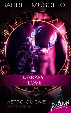 Darkest Love (eBook, ePUB)