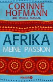 Afrika, meine Passion (eBook, ePUB)