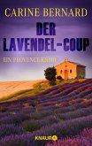 Der Lavendel-Coup (eBook, ePUB)