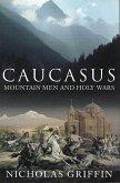 Caucasus (eBook, ePUB)