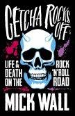 Getcha Rocks Off (eBook, ePUB)
