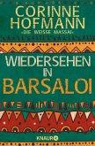 Wiedersehen in Barsaloi (eBook, ePUB)