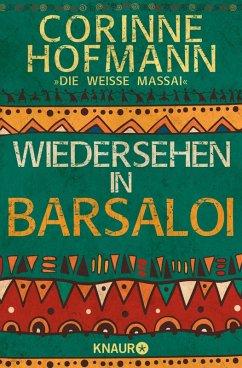 Wiedersehen in Barsaloi (eBook, ePUB) - Hofmann, Corinne