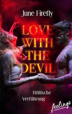 Love with the Devil 1 (eBook, ePUB)