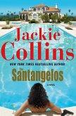 The Santangelos (eBook, ePUB)