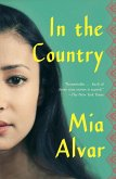 In the Country (eBook, ePUB)